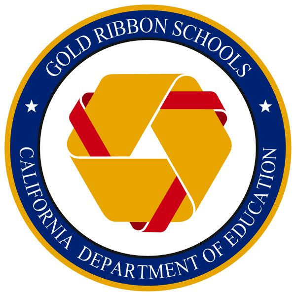 Gold-Ribbon-Image.jpg