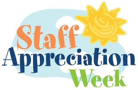 Thank you Palomino Staff!